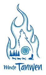 Logo Meute Tanwen