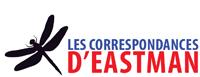 Logo Les Correspondances d'Eastman