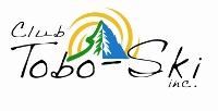 Logo Club Tobo-Ski Inc.