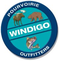 Logo Pourvoirie Windigo