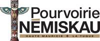 Logo Pourvoirie Némiskau