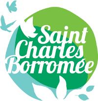 Logo Glissade sur Tubes à Saint-Charles-Borromée