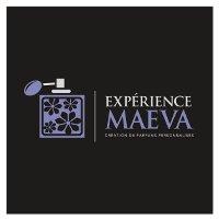 Logo Expérience Maeva