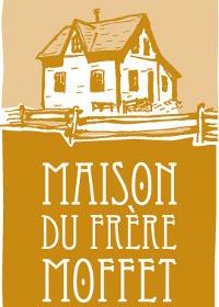 Logo Maison du Frère-Moffet