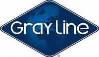 Logo Gray Line Ottawa-Gatineau