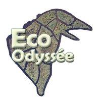 Logo Eco-Odyssée