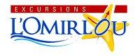Logo Excursions L'Omirlou
