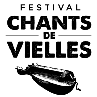 Logo Chants de Vielles