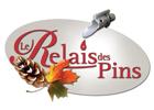 Logo Le Relais des Pins Restaurant - Cabane à Sucre