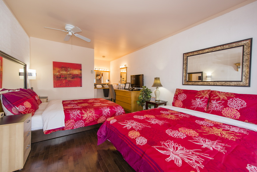Chambres et tarifs h tel spa watel for Reservation chambre