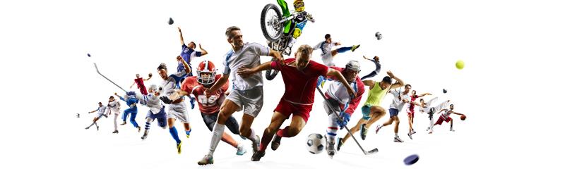 Summer in Quebec 2018 Le Musée des Sports de Gatineau