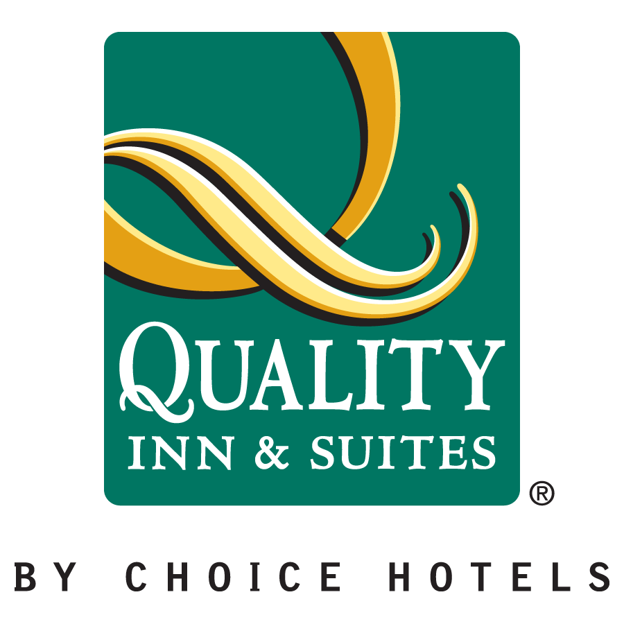 Logo Quality Inn & Suites Matane