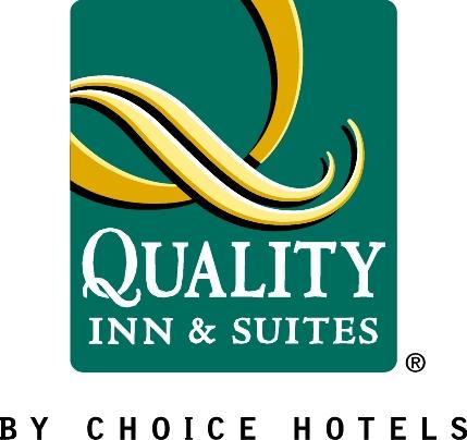 Quality Inn Logo Pin Quality Inn...