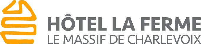 Logo Le Germain Charlevoix