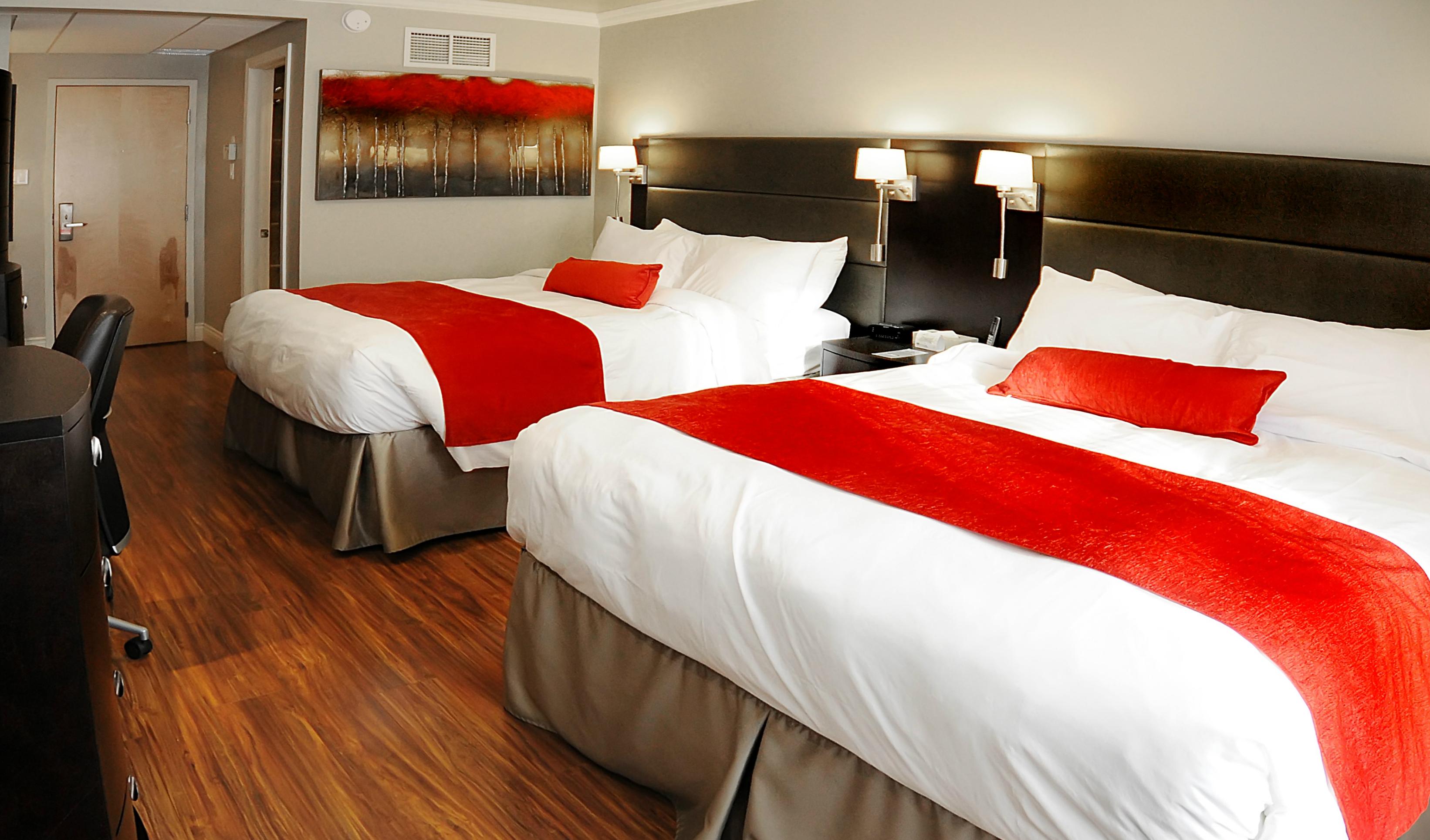 H tels motels et auberges ville drummondville for Motel le suite pudahuel