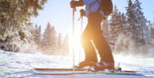 Winter in Quebec 2017 package Winter activities packages offered in the province of Quebec this winter 2016-2017